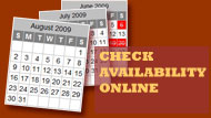Check Availability Online